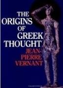the-origins-of-greek-thought.jpg