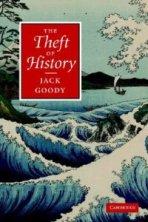theft-od-history.jpg