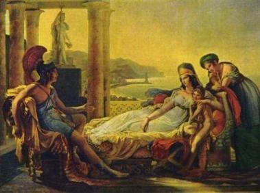 dido-and-aeneas.jpg